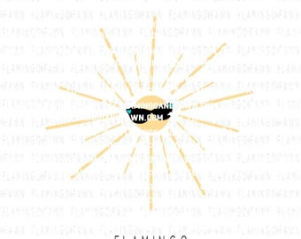 sun svg, sunglasses svg, beach svg files, summer svg files, svg beach, svg summer, summer dxf files, beach dxf, svg summer files