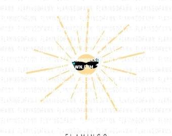 sun svg, sunglasses svg, beach svg files, summer svg files, svg beach, svg summer, summer dxf files, beach dxf, svg summer files
