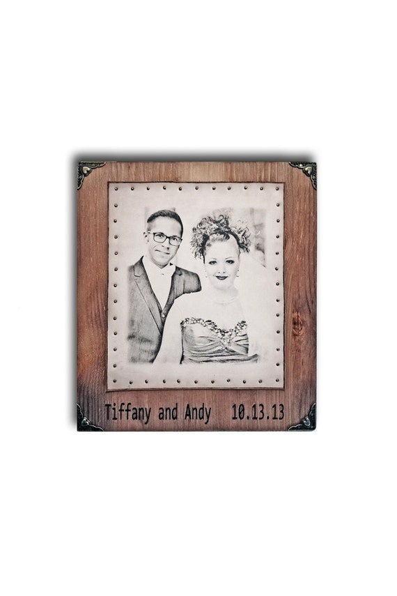 Wedding Gifts For 9th Anniversary : Anniversary Gift Ideas 9th Wedding Anniversary Gifts For Her Ninth ...