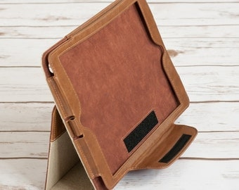 Hemp Ipad Air Case