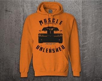 Dodge Challenger hoodie, Cars hoodies, Dodge hoodies, Men hoodies, funny hoodies, Cars t shirts, Unisex Hoodies, Dodge challenger t shirts