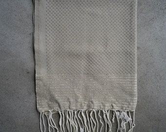 Light Mocha Hand Towel