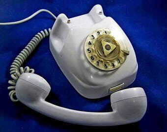 Telephone stationary, mobile phone of the USSR, telephone communication,decoration,vintage,gifts,collection,retro,Ukraine,USSR