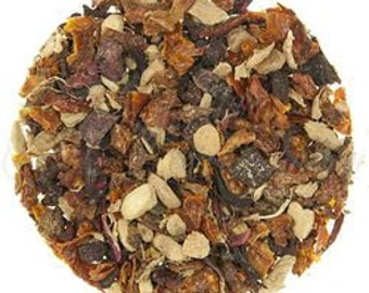 Hangover Helper Herbal Infusion 100g