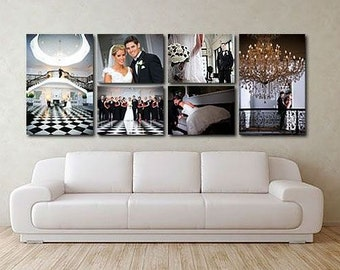 multi panel canvas prints photo canvas prints photo to canvas gallery photo art canvas wall art canvas photography