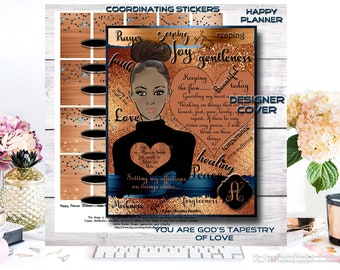 happy corner christian personals Seven prayers for christian dating close are you pretending to be happy marshall segal when the temptation will be to date off in a corner.