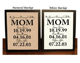 Christmas gift for her mom christmas gift for mom mothers Perfect christmas gifts for mom