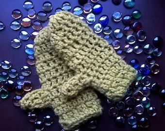 wool mittens, wool gloves, wool hand warmers, hand warmers