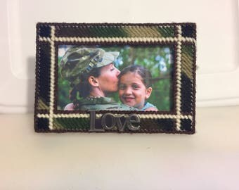 Picture Frames 4x6 (6 choices)