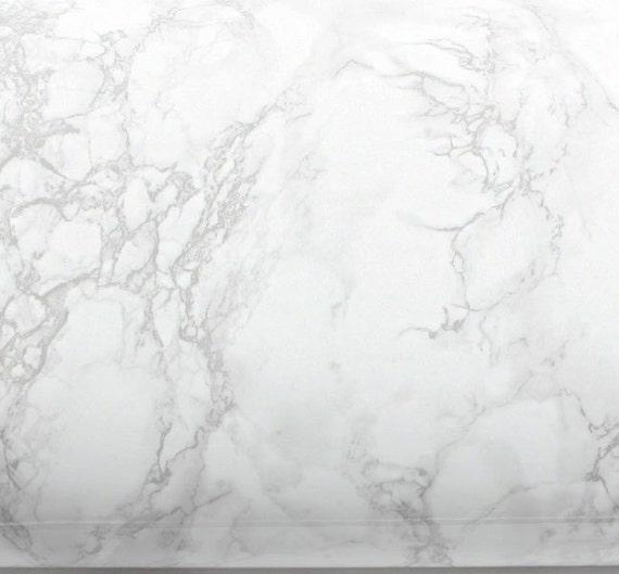 Peel Amp Stick Backsplash Decorative Granite Contact Paper