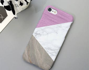 iPhone 7 Plus Marble Case iPhone 7 Case iPhone 6 6s 6 Plus 6s Plus Case iPhone 8 8 Plus iPhone SE Case Samsung Galaxy S6 S7 S8  iphone x