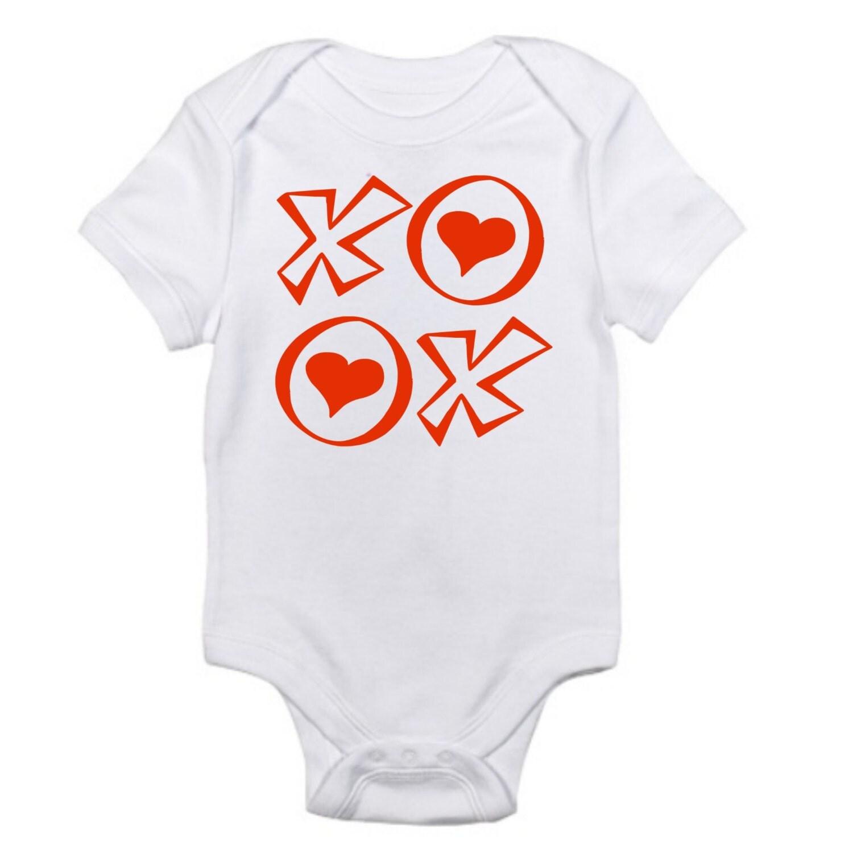 hugs and kisses shirt xoxo shirt valentines day shirts for boys valentines day - Boys Valentines Day Shirts