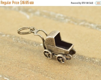 Antique Baby Carriage Etsy