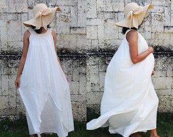 Maternity Dresses, Breastfeeding Dress, Nursing Dresses, Maternity Gown, Baby Shower Dress, Photoshoot Dress, Dress with Crochet, Gift