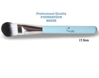 Professional Quality Foundation brush