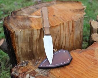 Rita Dagger Style Letter Opener Knife
