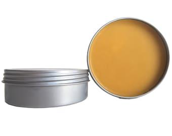Herbal Healing Salve, Skin Healing Salve, Healing Salve, Herbal Skin Salve, Skin Ointment, All Natural Salve, Organic Salve, First Aid Salve