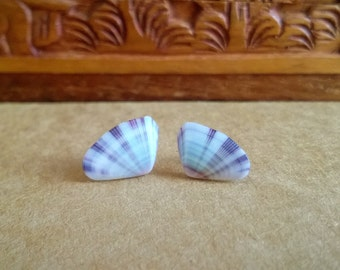 Earring of the sea