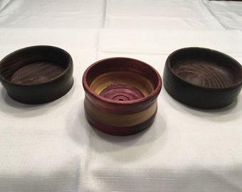 Assorted Medium Bowl