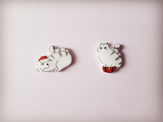 https://www.etsy.com/uk/listing/488616903/cat-earrings-christmas-cat-cat-stud?ga_order=most_relevant&ga_search_type=all&ga_view_type=gallery&ga_search_query=christmas&ref=sr_gallery_30