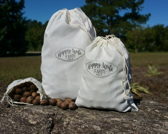 Pecans in the Shell - 5 LBS (free shipping)