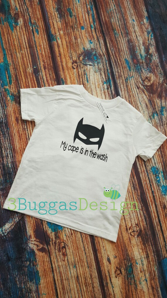Superhero toddler shirt/Batman/Youth Superhero/toddler raglan/toddler batman/cute superhero shirt/girl superhero/youth shirt/toddler shirt