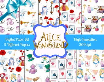 Alice in Wonderland, Alice in Wonderland White Rabbit, Alice in Wonderland Sign, Alice in Wonderland Dress, Alice in Wonderland Baby
