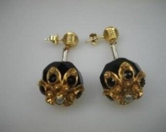 Zeeland antique earrings ca.1885 ...
