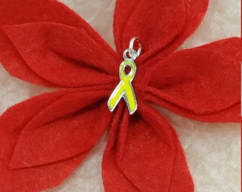Pendant endometriosis