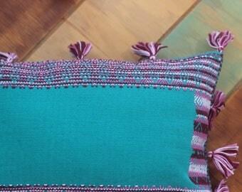 Aguadulce craft pad