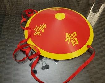 Колпак Китайский/Chinese Cone Hat