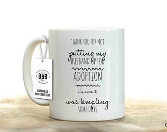 Father in law gift, Father in law mug, Father in law, Father in law wedding gift, Fathers Day gift, Fathers Day, gift for him, gifts for men
