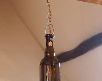 light Beer ocher 001