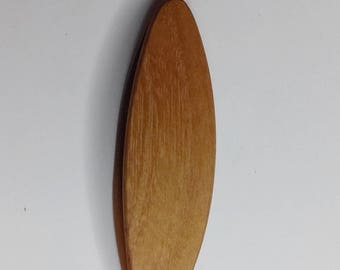 Occhi shuttle oak