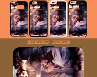 The Mortal Instruments City of Bones -  phone iphone 4 4s 5 5s 5c 6 6s 7 plus samsung galaxy s3 s4 s5 s6 s7 edge note 3 4 5 cover case cases