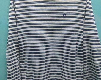 SALE 10 % Vintage HANG TEN tshirt 90s