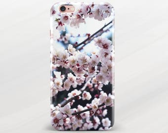 Floral Case iPhone 6 Case Spring Case iPhone 6s Case Samsung Galaxy S5 Flower iPhone 5s Case iPhone 7 Cover iPhone 5 Case iPhone SE Case