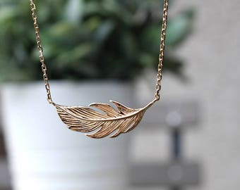 750 thousandth 3 microns and pendant gold plated necklace pen