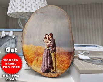 """Shop """"geeky valentine"""" in Home & Living"""