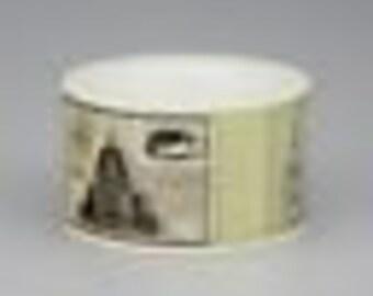 Washi Tape, Masking Tape, tape adhesive scrapbooking London