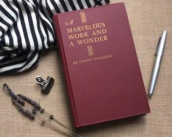 Art Journal, Blank Sketchbook, Blank Journal, Coptic Stitch Diary, Handmade Book ,Handmade Journal, Vintage Journal, Vintage Book, Old Book