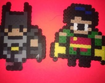 Superheroes, Choose your Favorite!