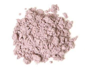 Long Lasting Mineral Blush-Rose