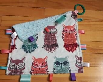Lovey - Owls