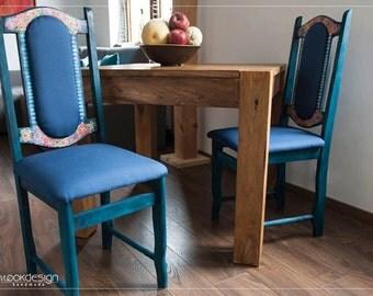 Original Folk Chair