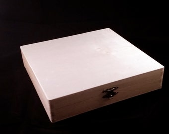 Rolling Toy Box Etsy