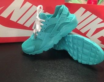 Tiffany Blue Shoes Etsy