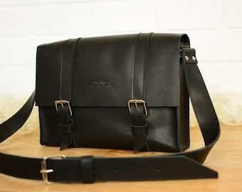 messenger bag, Leather Messenger Bag, messanger bag. man messanger bag, laptop bag. messenger bag man. vintage leather messenger bag