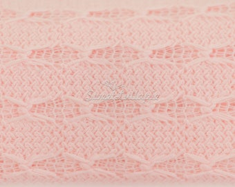 2 Yards Newborn Fabric Backdrop Photography Backdrop Knit PINK Fabric Newborn Photo Backdrop Newborn Fabric Newborn Knit Backdrop Fabric RTS