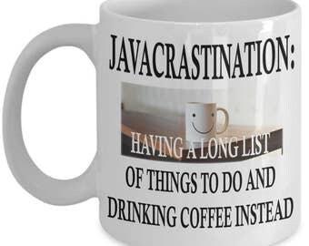 Funny Coffee Mug - Coffee Addicts Mug - Coffee Lovers Mug - Gifts Under 20 - Humorous Mug - Gifts For Her - Novelty Mug - Gift For Him